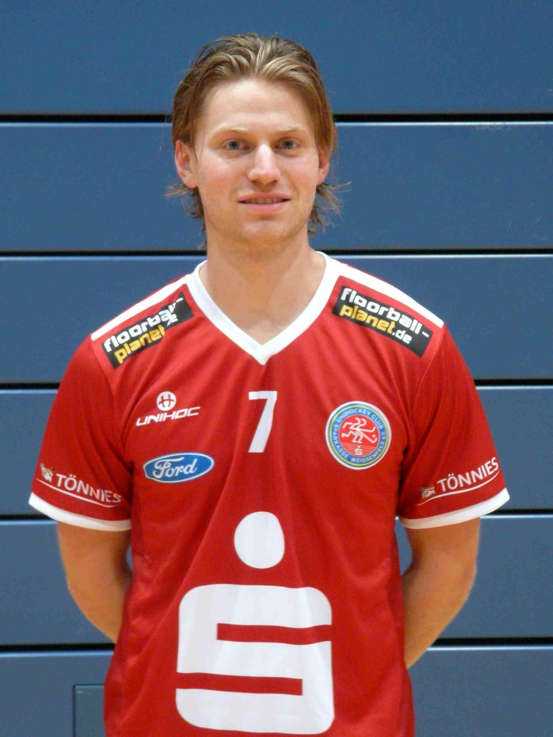 Niklas3