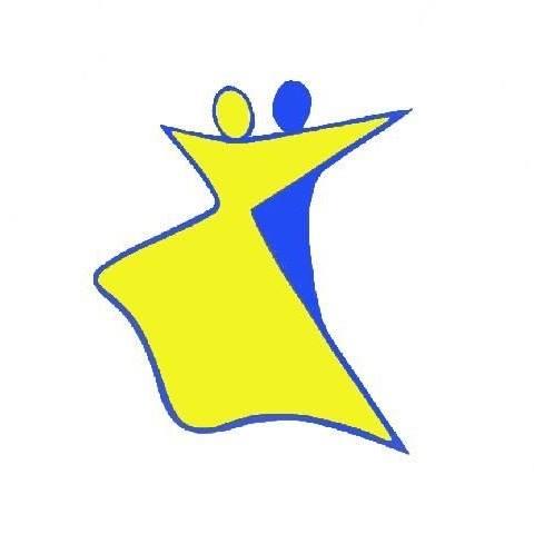 1. TSC Blau-Gelb Weißenfels e. V.