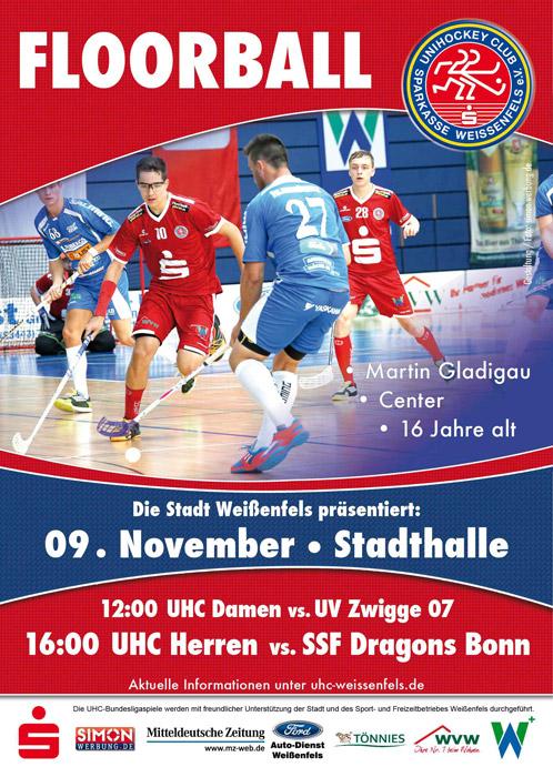 Plakat-Bonn2
