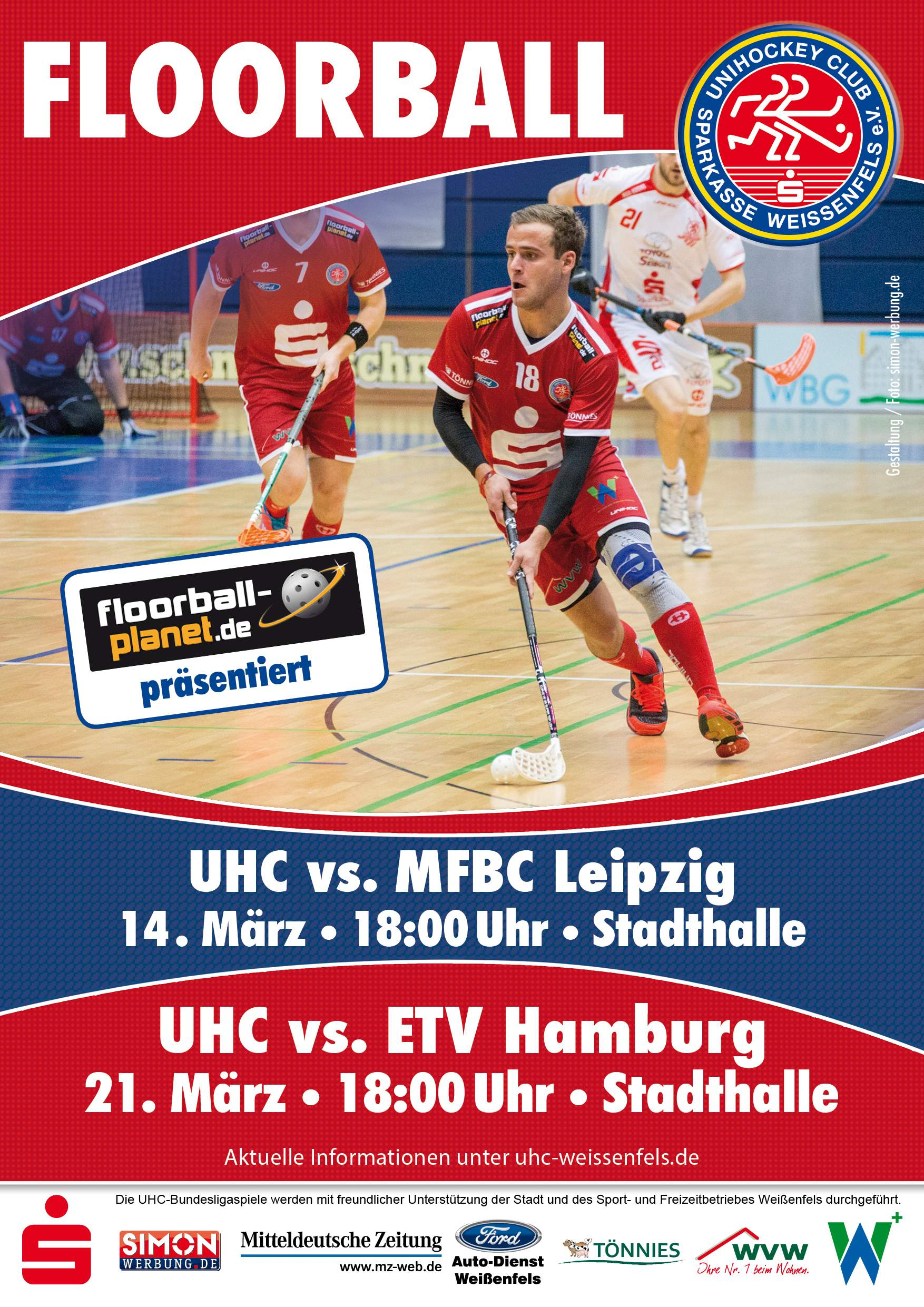 Plakat-MFBC-ETV