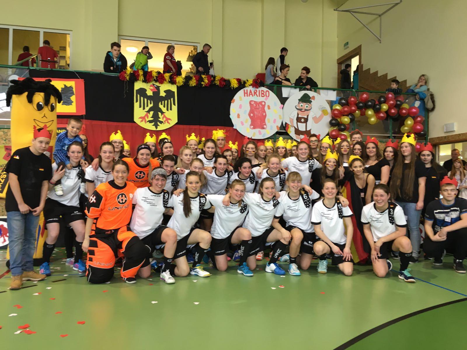 02 08 PolishCup U19Da