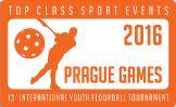 07 03 Prague Games