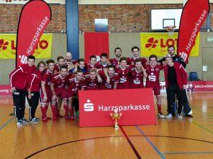 17 09 07 Sieg Sparkassencup