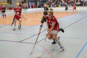 17 09 19 Damen vs Berlin NB