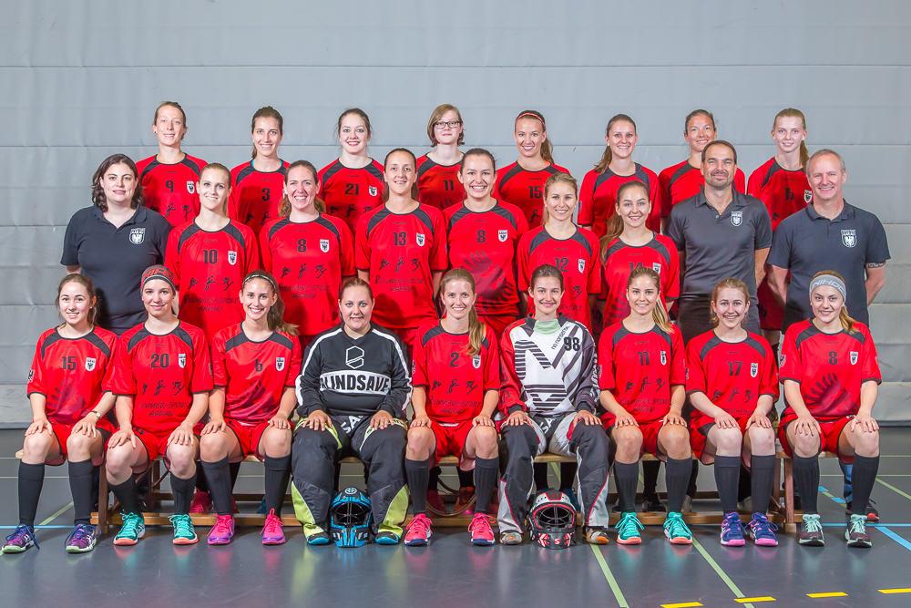 18 08 23 Team Aarau 2018