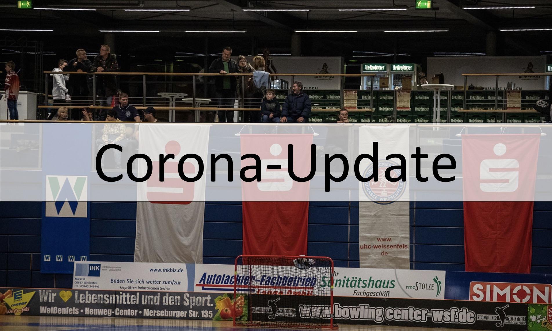 20 05 12 Corona