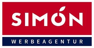 20 05 12 Simon