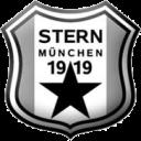 Logo Stern München