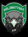 DJK Holzbüttgen
