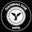 Logo FBC Havel
