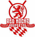 Logo Red Hocks Kaufering