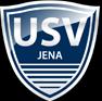 Logo USV Jena