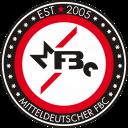 MFBC Leipzig