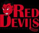 Red Devils Wernigerode