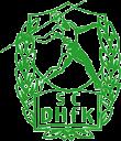 Logo SC DHfK Leipzig