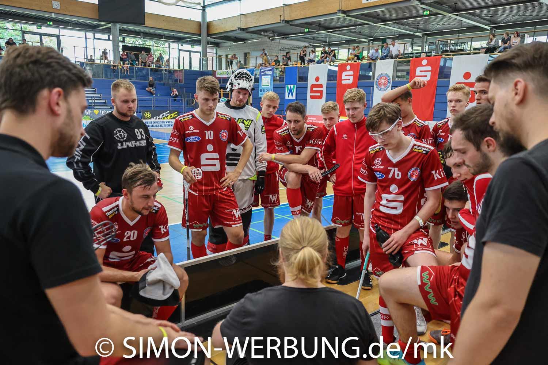 Foto: Simon-Werbung/ Kuch