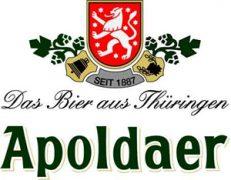 apoldaer
