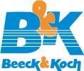 beeck_koch