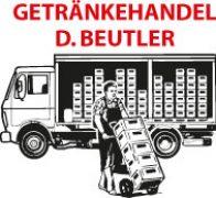 logo_beutler