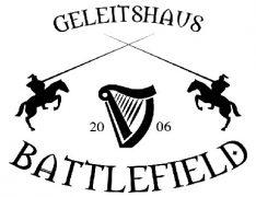 logo_geleitshaus