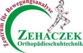 osm_zehaczek_logo