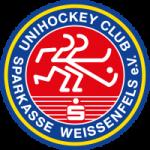 UHC Sparkasse Weißenfels Logo
